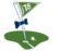 JACK H. SCHRON, SR. Memorial Golf Tournament